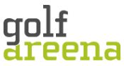 Golf Areena (english)